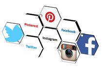 Social Media / Instagram: @artificialgrassliquidators | twitter: artificialgras_ |