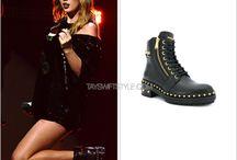 Taylor Fashion