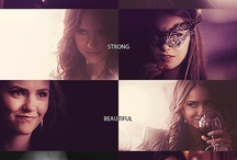 TVD, TO, TW, GOT, M&J +