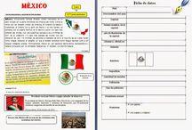 passes hispano