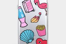 capas de celular lindas