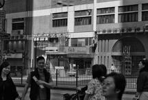 My Photography / The shots I take / by Tan Khiang