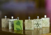 Crafty: Jewelry Making