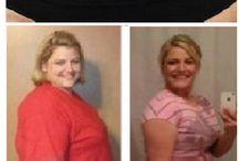 Lost Stomach Fat Overnight
