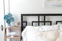 Sweet Dreamzzz: Bedroom Makeover