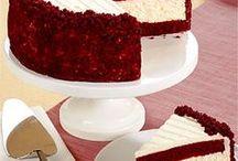 torta para Nicole