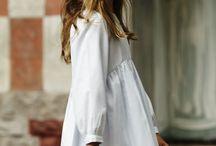 Lilla style