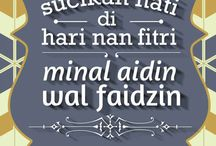 Moslem Great Day
