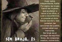 """""""Brujas"""" espera pronto  un nuevo espacio para tu relajacion en Cartagena"""