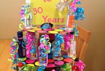 Cheers to 30 years!