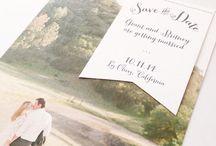 Martinas Hochzeit(seinladung)