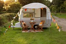 Camping&Caravan