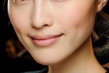 FMP makeup&hairstyling