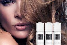 Jari - parfém a lak na vlasy - #over150fragrances! / Parfémvaný lak na vlasy Federico Mahora zajistí, že tvoje vlasy budou mít omamnou vůni a přirozený vzhled. Byly obohaceny polymery, které jemně zpěvňují vlasy, dodají jim lesk a zvětšují jejich objem. Objem:  50 ml Najdete je v eshopu Nayrouse Cosmetic - nyní za 136,-Kč - akce trvá do pondělí 24.8.2015!