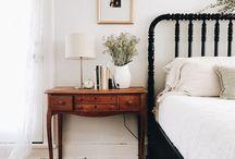 ROOMS: Bedrooms