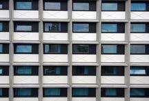 Architektur / Schöne Häuser