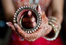 candid indian photoshoot