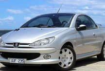 Quality used Peugeot cars / quality used peugeot cars for sale in Melbourne.