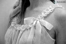 Lionella Lingerie Details