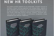 Kogan Page HR ToolKits