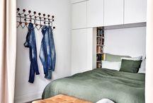 ideer til leilighet