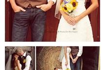 sesje poslubne
