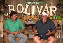 Bolivar LIVE News Showcasing Bolivar Peninsula and Crystal Beach Texas Area Businesses / Bolivar LIVE News is showcasing area businesses on Bolivar Peninsula, showing what each business has to offer and a little history behind each from the owners. A great way to see what Bolivar Peninsula and Crystal Beach Texas has to offer local home owners and visitors.