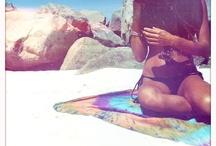 Boho Beach Style Sea Dragon Studio Loves