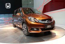 Harga Honda Mobilio / Harga Honda Mobilio Bandung dan Jawa Barat.Harga dan Program Penjualan tidak mengikat & berlaku Per 2014.Untuk informasi spesifikasi & fitur, Download Brochure Brosur Honda Mobilio