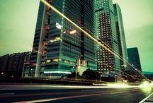 Architecture-1 / Most beautiful architecture