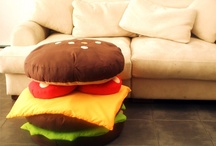 burgersformeeeee
