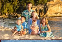 Kauaiphoto / Are you looking for expert Kauai photographers to capture your special moments? Having 25 years of experience, Nick Galante will give you the best memoirs captured in his camera and present it to you in its best form.