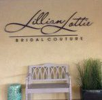 Lillian Lottie Bridal Couture