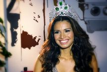 Marisela De Montecristo NBL2013