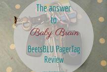 AFAL blog - Reviews