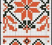 Wayuu mochila, tapestry ...