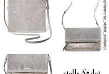 accessoires, sacs stella&dot