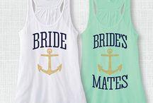 Destination wedding ideas!!