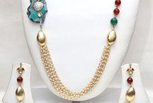 Jeweled Jamboree