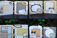 Crafts / Crafts I love and wanna create!