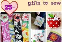 giftts
