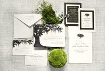 Weddings // Earthy