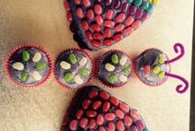 Chrystal's Cakes