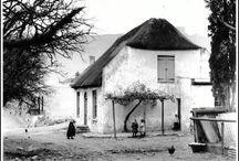 Cape Town History.com