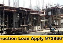 sangeetha ConstructionLoan