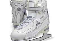 Jackson Ultima Figure Skates / Jackson Ultima 5000 Series Figure Skates ✅ https://figureskatingstore.com/skates/jackson-skates/ Jackson is driven to produce the best fitting figure boots in the industry. Use of proprietary advanced materials combined with design features developed from working with world class skaters, have produced an exceptional series of boots.