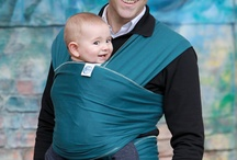 Baby Crap / by Doodie McButt