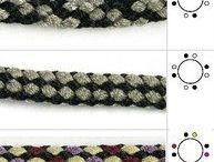 wheel bracelets