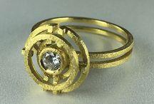 Jewelry Design / Jewelry design