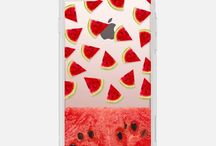 Food Phonecases